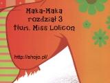 maka-maka_v1_004